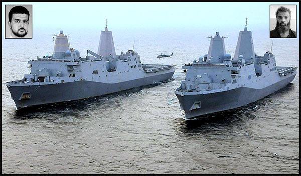 Navy_Repurpose.jpg