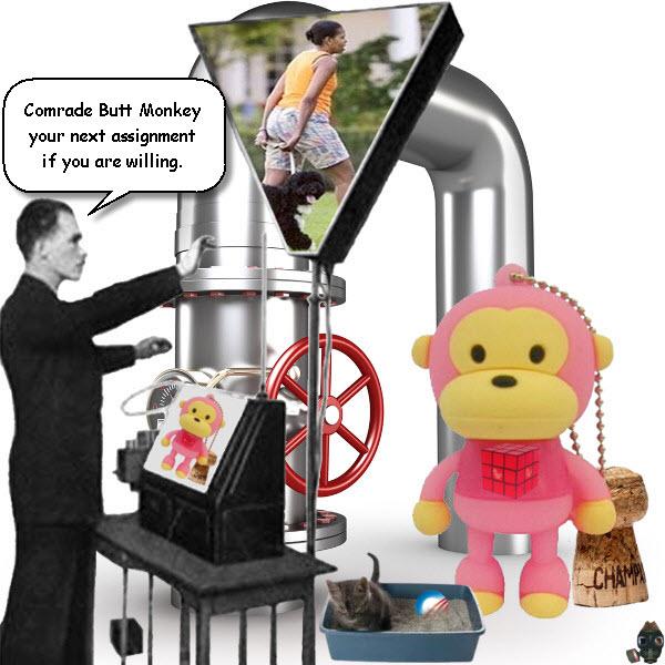 comrade-butt-monkey.jpg