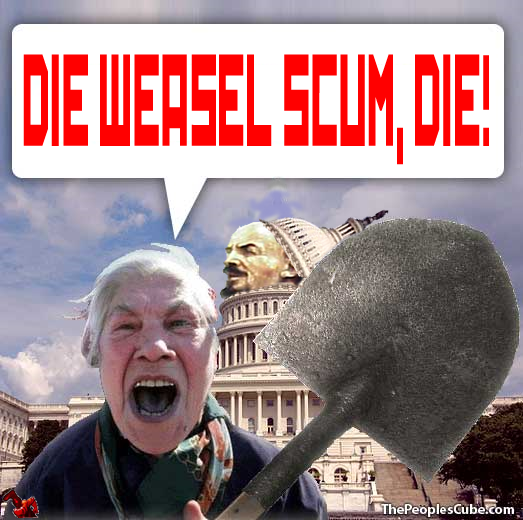 die weasel zippers the peoples cube.png