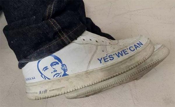 ObamaShoes.jpg