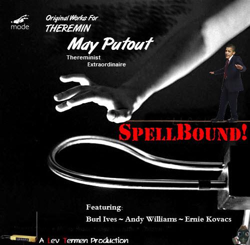 spellbound-the-album.jpg