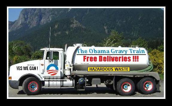 Obama Gravy Train 2.jpg