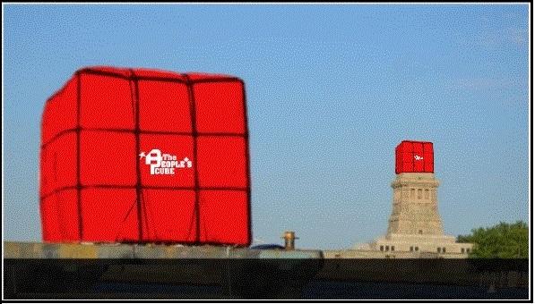 Cube C.jpg