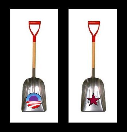 Obamanator Master.jpg