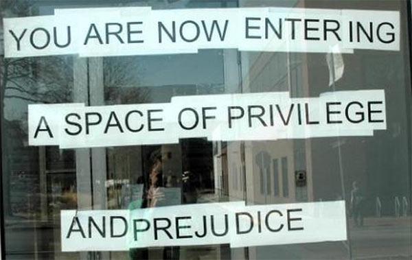 Privilege_Prejudice.jpg