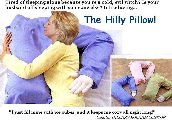 hillypillow.jpg