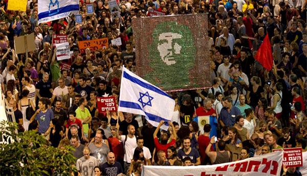 TelAviv_Protest.jpg