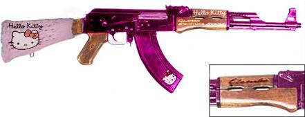 Hello Kitty Rifle.jpg