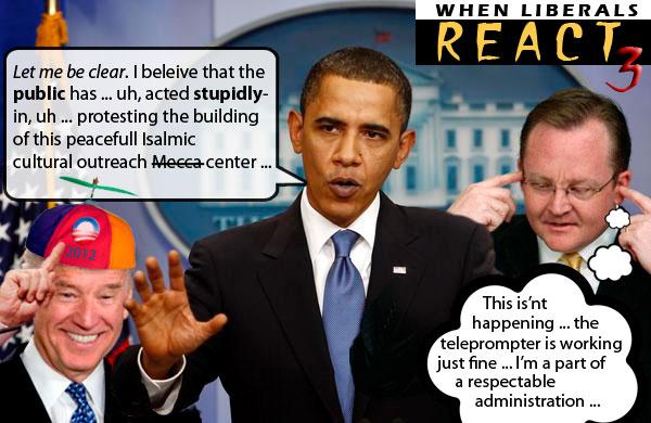 liberals_react_gibbs_obama_biden.jpg