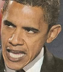 obama angry.jpg