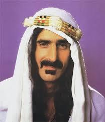 Sheik Yerbouti 2.jpg
