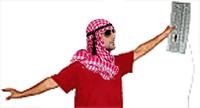 Blogunov_Arab.png