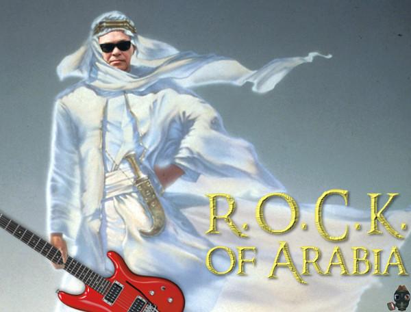 ROCK-of-arabia.jpg