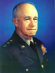 General_of_the_Army_Omar_Bradley.jpg