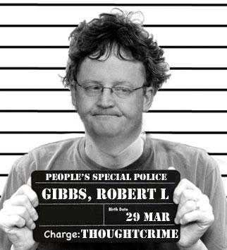 Gibbs_mugshot.jpg