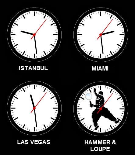hammer-n-loupe-time.jpg