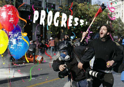 progressive-celebration.jpg