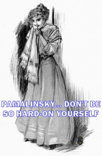 pamalinsky-hard-on.jpg