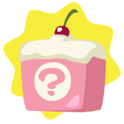 Mystery_box_cake.png