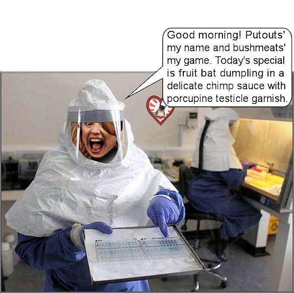 Putout-ebola.jpg