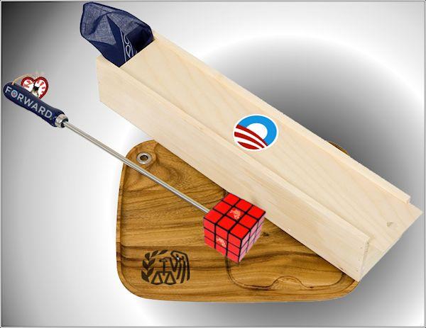 Obama Brand-jpg.jpg