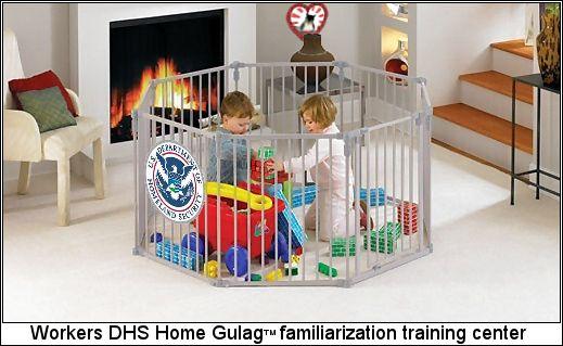 Home-Gulag-jpg.jpg