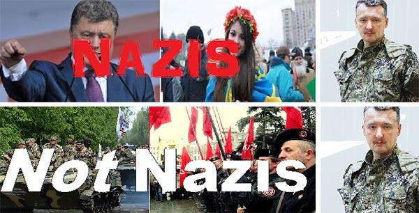 Ukraine_Nazis_Not.jpg