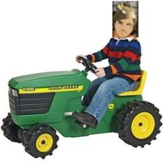 tractor toy.jpg
