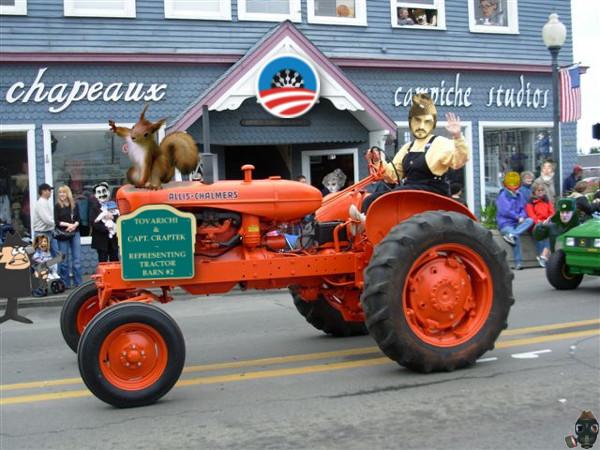 tractor-barn-2-entrant.jpg
