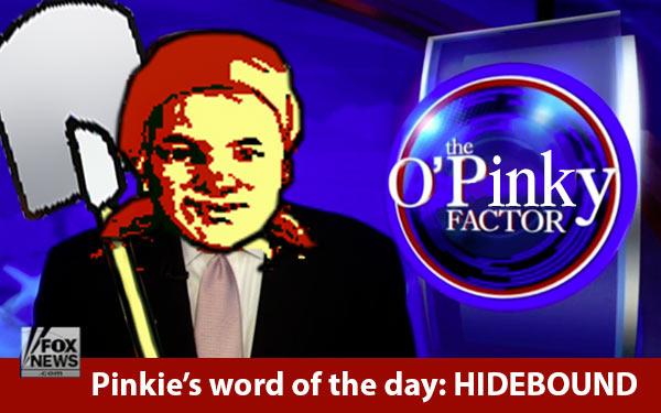 Pinkie_ORilley_Factor.jpg