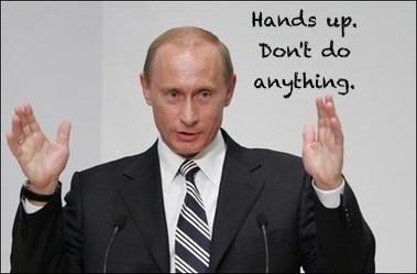 putin_hands_up.jpg