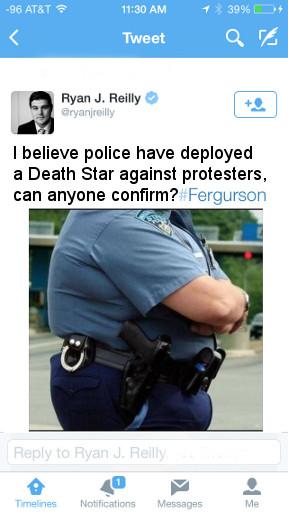 Fat+cops.jpg