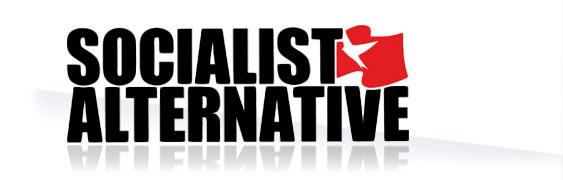 Socialist_Alternative.jpg