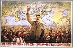 Stalin_Poster_300.jpg