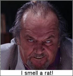 Costello-smells-a-rat.png