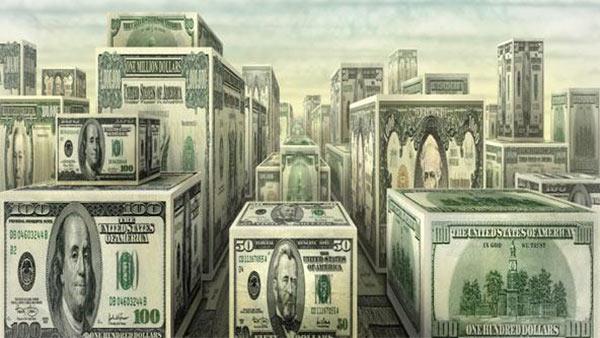 Money_City.jpg