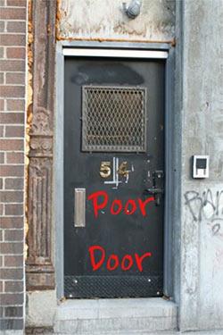 Poor_Door.jpg