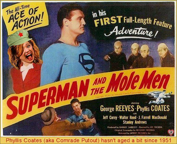superman-molemen.jpg