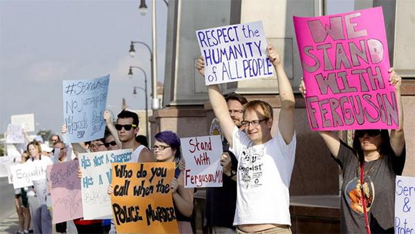 Fargo_protest.jpg
