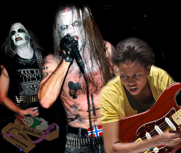 michelle-metal.jpg