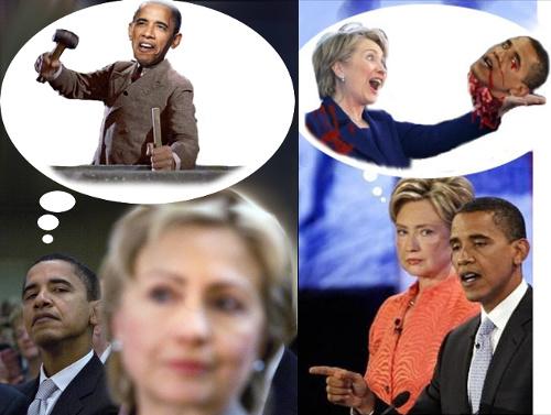 hillary-vs-obama.jpg