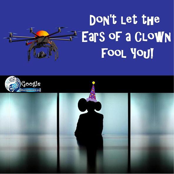 Ears of a clown 37.jpg