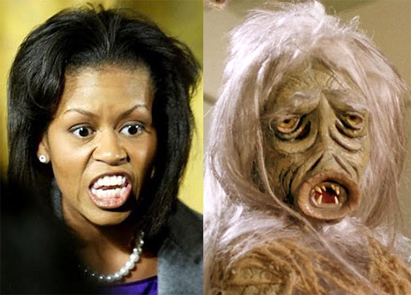 Michelle_Obama_Slat_Eating_Shapeshifter.jpg