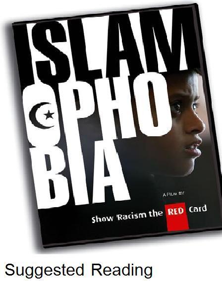 islamopho.jpg