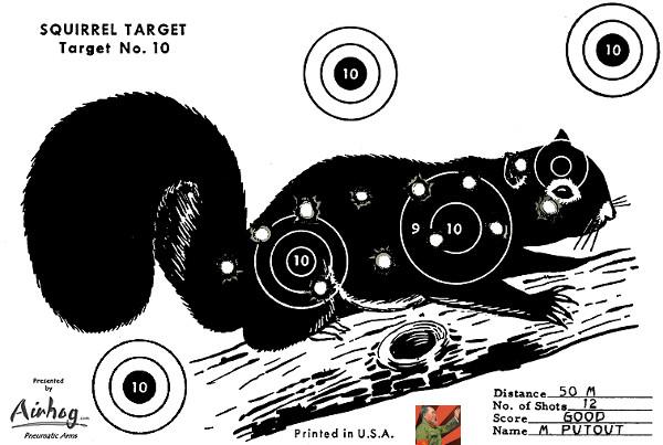 squirrel_target.jpg
