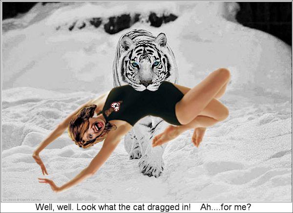 Putout Tiger.jpg