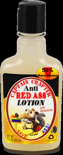 captain-craptek-anti-red-ass-lotion.png