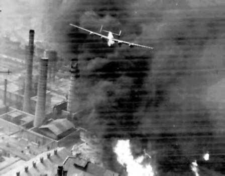 ploesti-b24-1-aug-1-1943.jpg