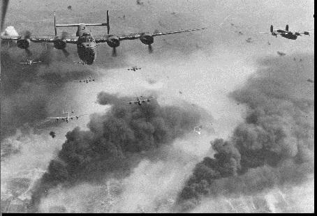 B-24s.jpg