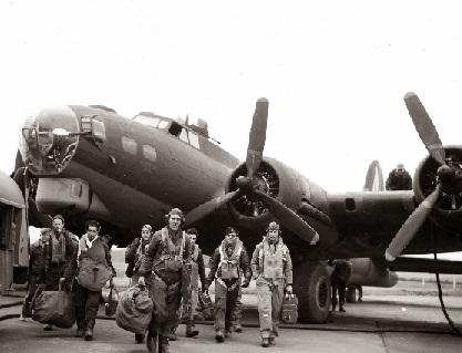 B-17 Crew.jpg